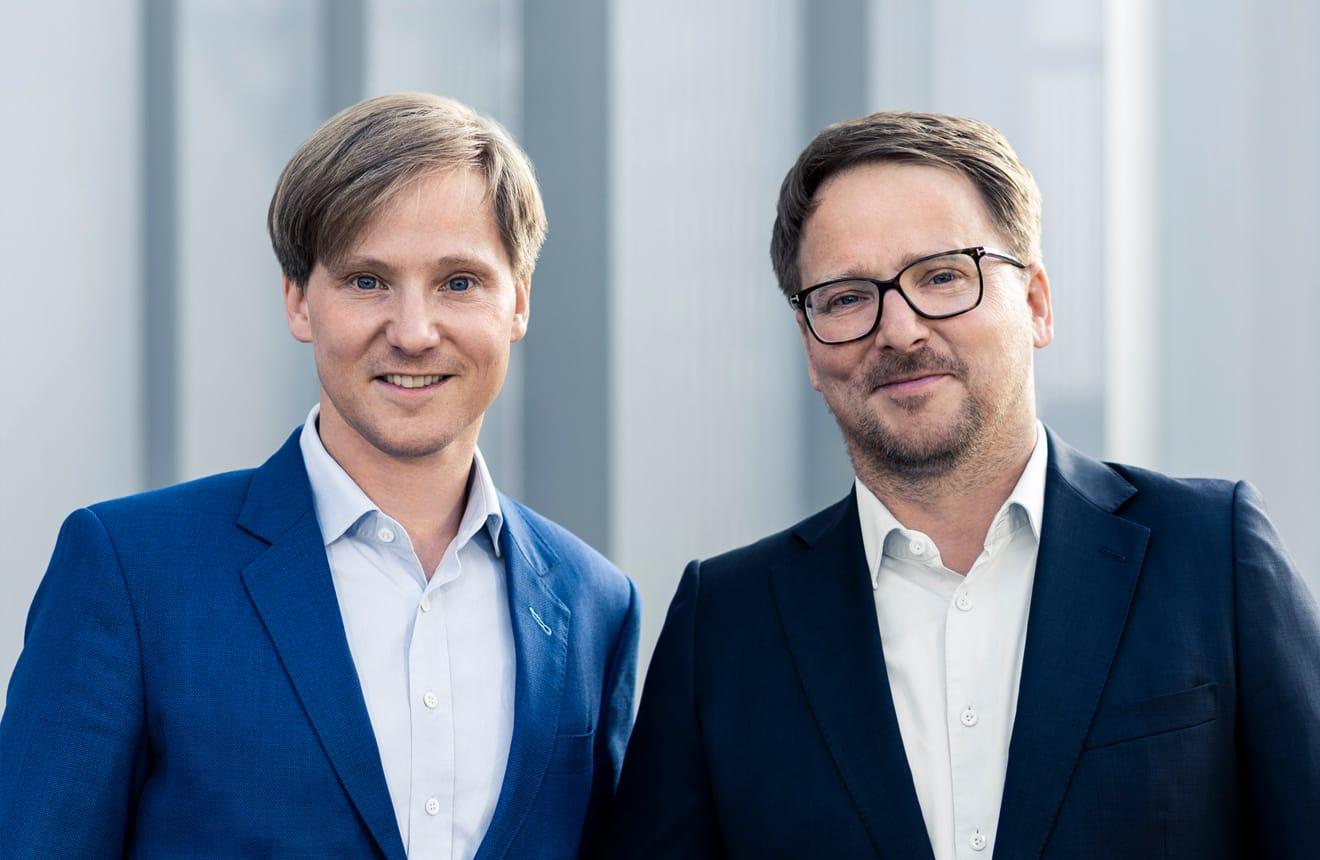 Kanzlei Ehmann & Ehmann